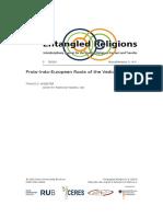 Proto-Indo-European Roots of the Vedic Aryans - Entangled Religions.pdf