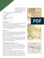 Matiene - Wikipedia