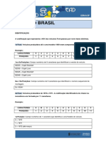 Ford Do Brasil