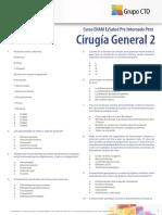 Test Cg2 Enam13