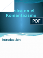 Música en el Romanticismo.pptx