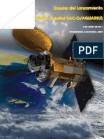 SAC-D-Aquarius.pdf