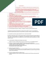 Cuestionario I-contab. Internacional