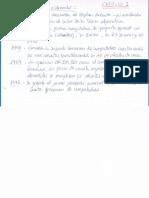 implantacion-sistemas-operativos-apuntes_v3-0.pdf