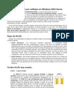 PracticaRAID-1Win2003