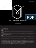 Mesh Designs and Studio.pdf