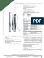 CATALOGO S 100 D.pdf