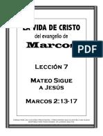 SP LOC 08 7 MateoSigueAJesus