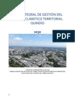 PIGCCT-Quindío 2017.pdf