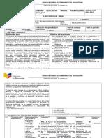 Informacionecuador.com PCA MATEMATICA 1BGU