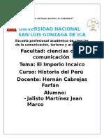 El-incanato-de-hoy.docx