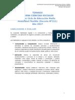 Temario-Ciencias-Sociales CM1 MF 2017