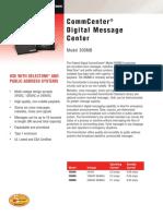 CS_300MB.pdf