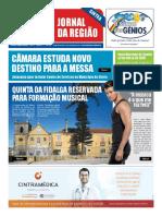 Jornal Da Região BOX Sintra_07 (1)