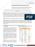 informe-3.pdf