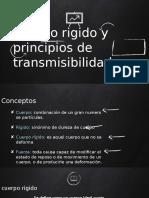 cuerpo-rigido-y-transmisibilidad.pptx