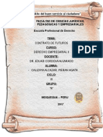 CONTRATOS DE FUTURO.docx