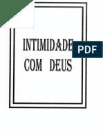 intimidade com deus.pdf