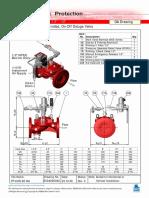 FP-400E-6D-STD GA.pdf