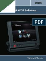 Radiotelex User Manual.pdf