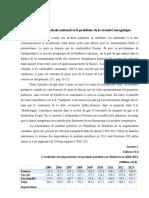 Document Tmp