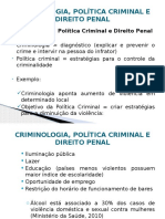 Aula02_Criminologia