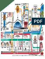 chart-prophecy.pdf
