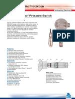 pressure switch.pdf