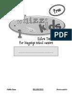 WHIZZ KIDS-EXTRA TESTS.pdf