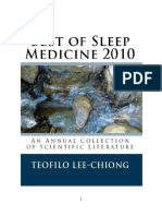 BEST_of_Sleep_Medicine.pdf