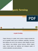 Organic Farming_0 (1)