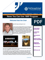 MAP Newsletter Spring 2017(2)