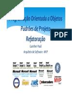 Refatoração POO.pdf