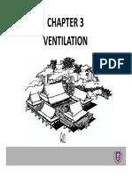 Topic3_Part1_RY.pdf