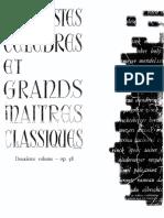 Raffy - Organistes celebres et grands maitres classiques - Vol2.pdf