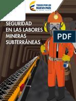 CARTILLA_SeguridadEHigieneMinera_baja.pdf