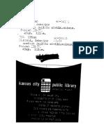 Ancient Semitic Civilizations moscati.pdf