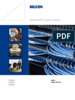 APAC Copper Catalog-En