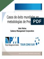 091107Patton.pdf
