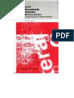 terapia-centrada-en-la-solucion-eve-lipchik2.pdf