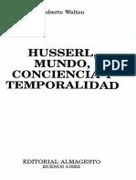 Walton]Husserl_Mundo,_Conciencia_y_Temp(BookSee.org).pdf