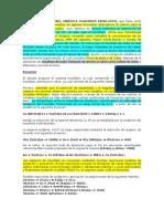 Resumen Papers