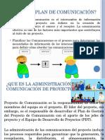 plandecomunicacin-121016024049-phpapp01