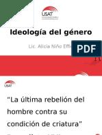 10._Ideología_del_género