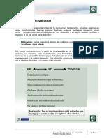 Lectura 9 - El Proceso Motivacional.pdf