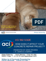ACI-562-Final-2015-01-22-GRS_website