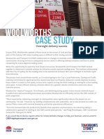 Case Study - Woolworths_0