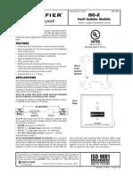 iso-x.pdf
