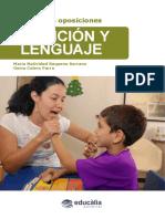 Webmuestra Temario Al PDF.pdf1y3