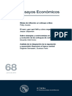 Arestis 2013_Metas de inflación, un enfoque crítico.pdf